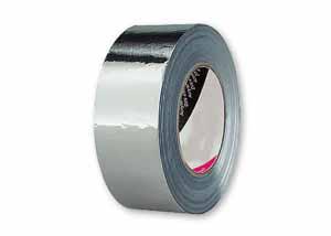 Hliníková páska na lepenie fólií ALPET