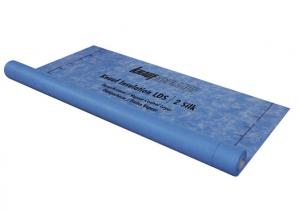 LDS 2 Silk čiastočne difúzna folia pre použitie z interieru