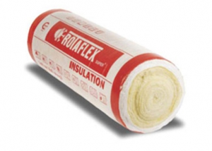 Rotaflex TP 01 100 mm